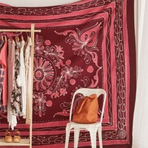 Urban Outfitters Magical Thinking Tapestry